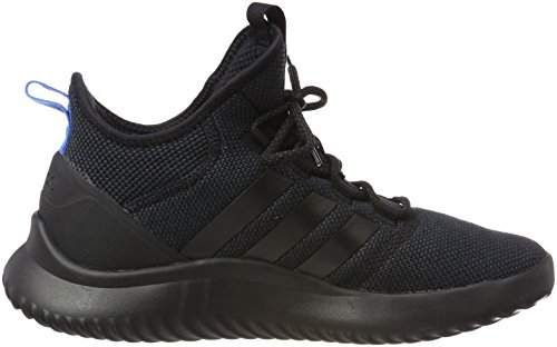 under $60 low cost for sale adidas Ultimate Bball - DA9655 Black cheap sale online cheap best prices OL6UE
