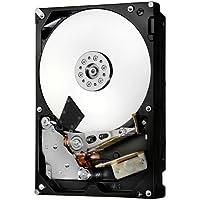 HGST / Western Digital - 0F22790-20PK - HGST Ultrastar 7K6000 HUS726060AL4210 6 TB 3.5 Internal Hard Drive - SAS - 7200rpm - 128 MB Buffer - 20 Pack