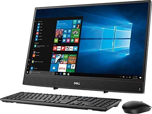 Dell Inspiron 3275, Premium 2019 21.5