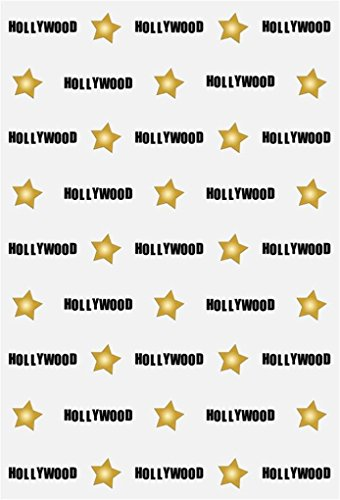AOFOTO 5x7ft Hollywood Stars Backdrop Movie Catwalks Stage Party Decor Photography Background Cine Film Show Booth Award Movie Ceremony Celebrity Event Premiere Activity Banner Photo Studio Props from AOFOTO