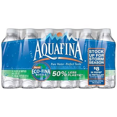 aquafina-purified-drinking-water-169-fl-oz-24-pack-by-aquafina