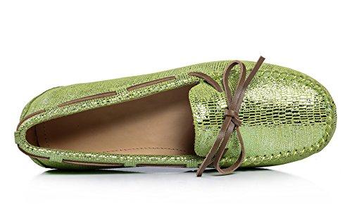 Plateforme Green Sandales Femme z2807 Miyooparkeumy Miyoopark fwO1qtagxn