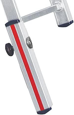 Hymer 51856 Accesorio para escaleras de mano: Amazon.es: Bricolaje y herramientas
