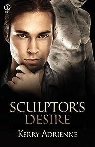 Sculptor's Desire (Gallant Gentlemen's) (Volume 2)