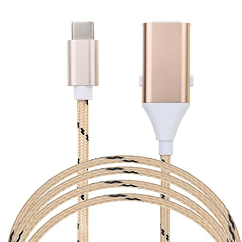 mchoice-type-c-male-to-usb-otg-charging-cable-magnetic-adapter-charger-for-samsung