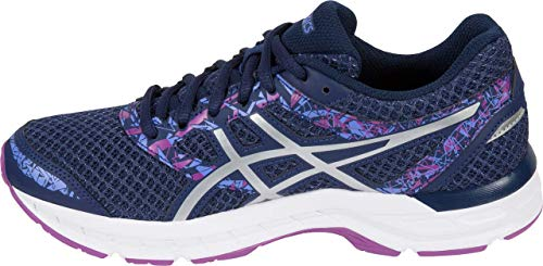ASICS Women's Gel-Excite 4 running Shoe