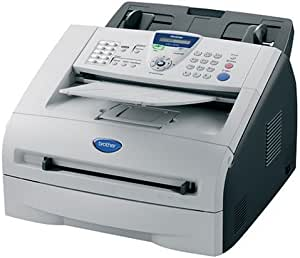 Fax Amazon