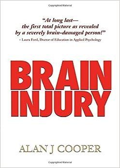 Book Brain Injury