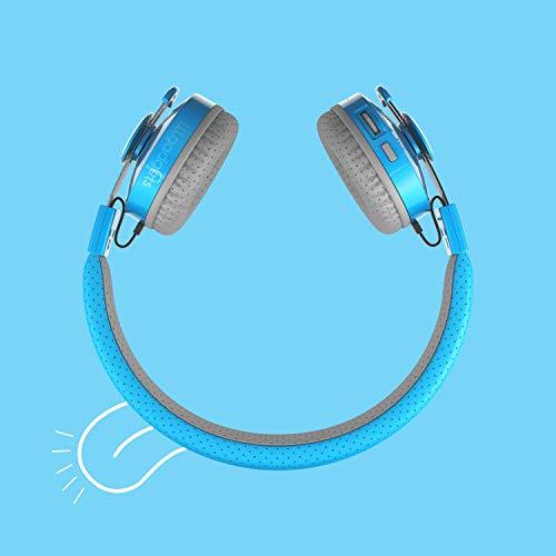 Buy kids wireless headphones