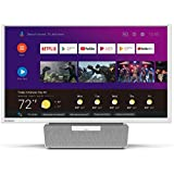 """Philips 6000 Series 24"""" Android Kitchen TV with Google Assistant - 24PFL6704"""