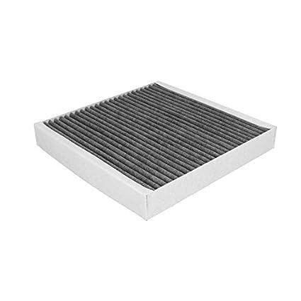 Filtron K1089A Sistema de Calefacci/ón
