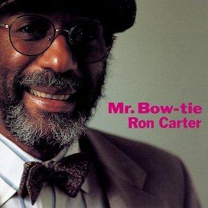 Price comparison product image Mr. Bow-tie