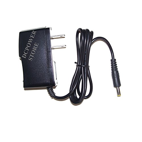 home-wall-ac-power-adapter-replacement-for-radioshack-pro-2096-20-496-digital-trunking-mobile-base-s