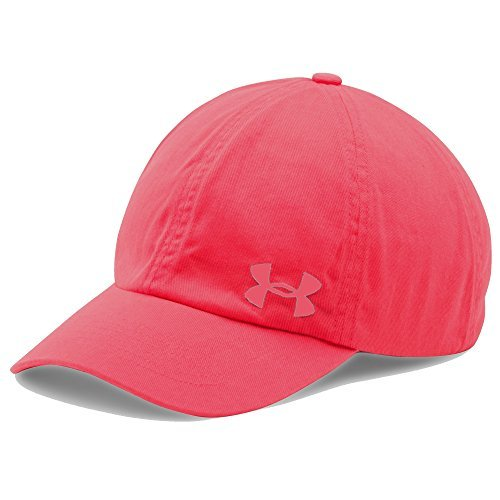 Under Armour Women's Armour Wash...