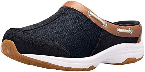 Easy Spirit Women's Travelport Mule