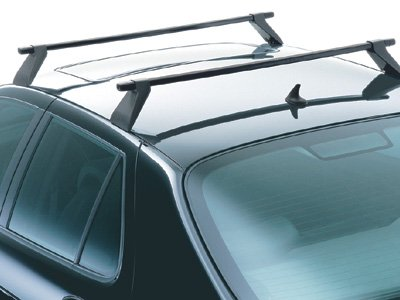 saab-roof-bars-utility-9-3-sports-sedan-12797738
