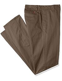Dockers 39988 - Pantalones casuales para Hombres