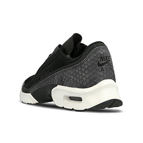 Sandales Nike Sandales Nike 917672 Compens 917672 917672 200 Nike Compens 200 waAzaqX1