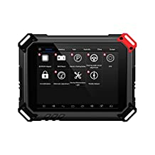 XTOOL EZ500 Gasoline Cars Full System Diagnosis Tool Wifi Code Scanner as XTOOL PS90 Free Update Online Special Function with Perfect Diagnostic System Original