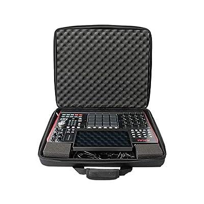 MAGMA CTRL Akai MPC-X Keyboard Case (MGA48014) by Magma
