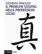 Il problem solving nelle professioni legali