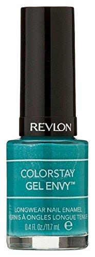 Revlon ColorStay Longwear Enamel Dealers