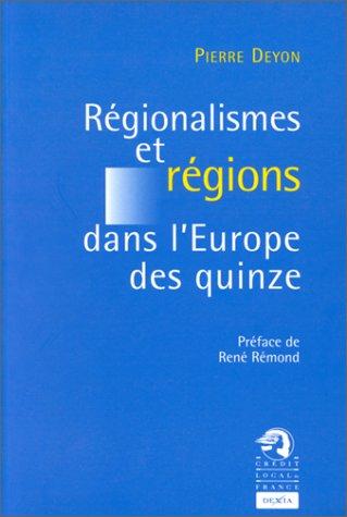 regionalismes-et-regions-dans-leurope-des-quinze