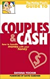 The Motley Fool's Guide to Couples and Cash, Dayana Yochim, 1892547279