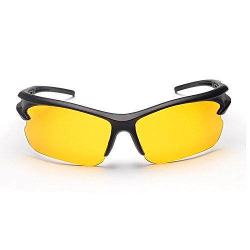 Blue Stones Protective Antifog Glasses UV400 Windproof Eyewe