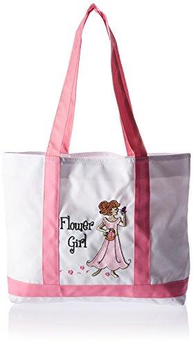 Buy flower girl gifts under 10 dollars