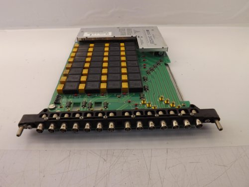 Hewlett Packard Shield - 2