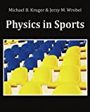 img - for Physics in Sports book / textbook / text book