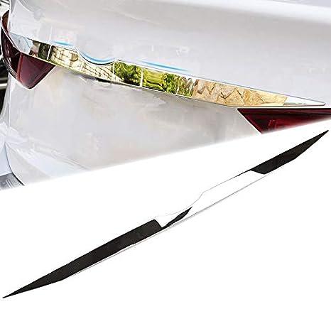 Amazon.com: AUTOXBERT se adapta a Hyundai Elantra Avante AD ...