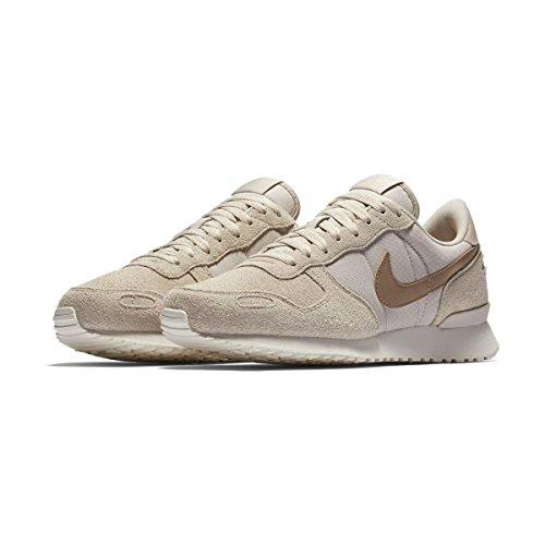 Air Chaussures Fitness De Ltr Nike 003 Multicolore sand Vrtx desert Homme Sand sai Zqpdwdxtnf