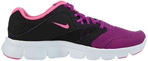 Girls Nike Nike Nike Nike Girls Nike Girls Girls Nike Girls Nike Girls Girls xYA8qX