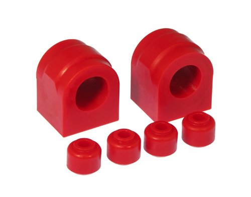 Prothane 6-1168 Sway Bar Bushing Kit
