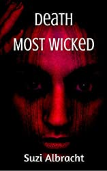 Death Most Wicked (The Devil's Due Collection)