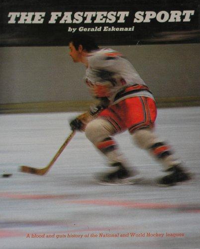 world hockey league - 6