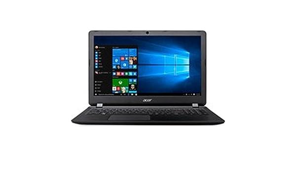 Acer Ordenador portatil es1-572-39cs 15,6
