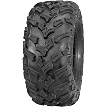 QuadBoss QBT447 Utility ATV/UTV Tire 26X9-14