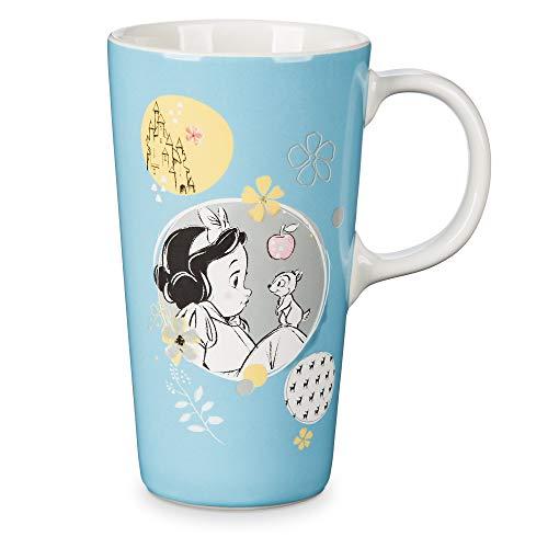 Disney Animators' Collection Snow White Mug