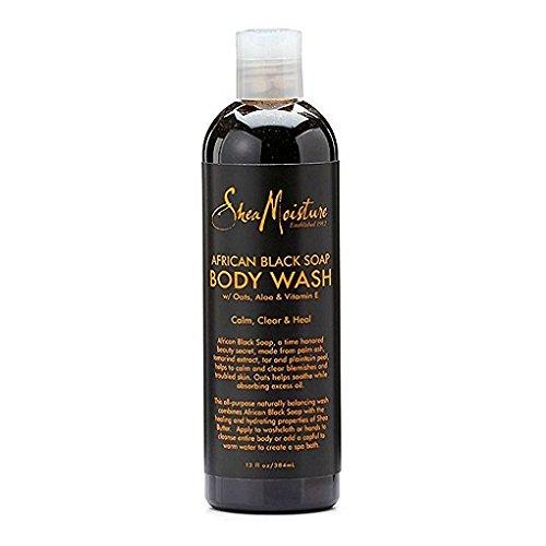 african-black-soap-body-wash-13-oz