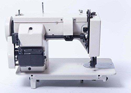 Buy affordable sewing machines