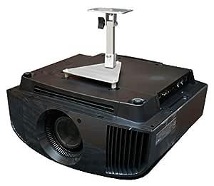 Soporte de techo para proyector SONY VPL-AW15 AW15 HS60 HW10 HW15 ...