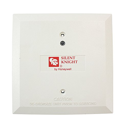 System Sensor M500M Fire Alarm Monitor Module