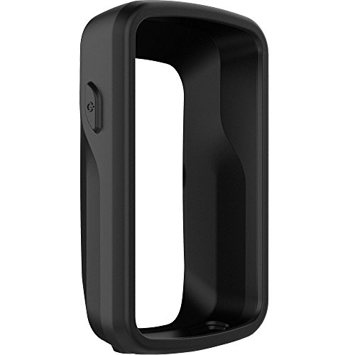 Garmin Silicone Case Edge 820