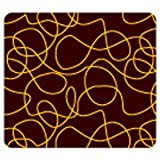 Pfeil & Holing Chocolate Transfer Sheet - String - Gold