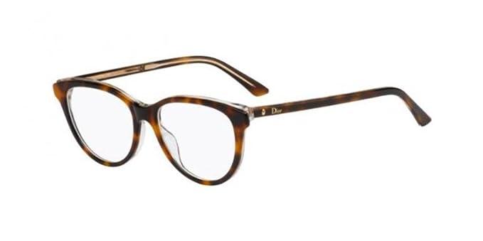 Christian Dior MONTAIGNE17 G9Q 51, Gafas de sol para Mujer ...
