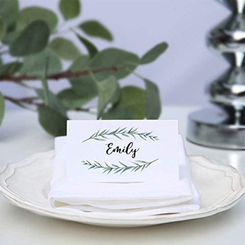 """Any Events 