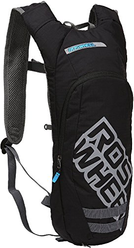 quest 70 oz hydration pack - 8